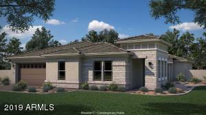 2160 E AQUARIUS Place, Chandler, AZ 85249