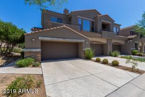 19475 N GRAYHAWK Drive, 2156, Scottsdale, AZ 85255