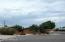 643-75 E Brown Road, Mesa, AZ 85203