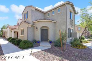 16115 N 21ST Lane, Phoenix, AZ 85023