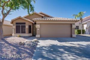 4455 E BADGER Way, Phoenix, AZ 85044
