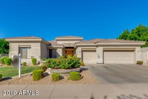 21122 N 75TH Street, Scottsdale, AZ 85255