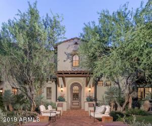 19453 N 98TH Place, Scottsdale, AZ 85255