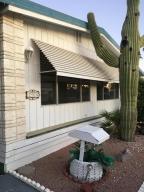 8780 E MCKELLIPS Road, 250, Scottsdale, AZ 85257
