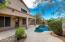 4946 E BARWICK Drive, Cave Creek, AZ 85331