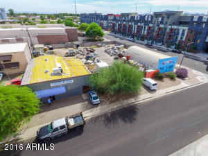 299 S Washington Street, Chandler, AZ 85225