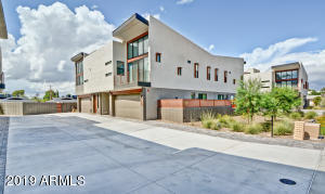 3106 N 70TH Street, 2006, Scottsdale, AZ 85251