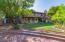 5617 S PIRATES COVE Road, Tempe, AZ 85283