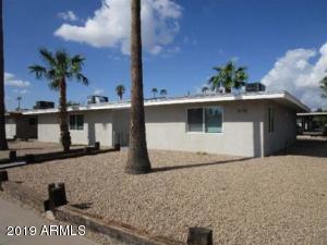 3132 N 67TH Place, Scottsdale, AZ 85251