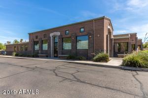 7771 N 43RD Avenue, Phoenix, AZ 85051