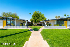 2122 E FAIRMOUNT Avenue, Phoenix, AZ 85016