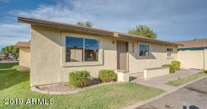 2620 E 10TH Street, Tempe, AZ 85281