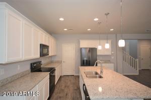 1630 W REDWOOD Lane, Phoenix, AZ 85045