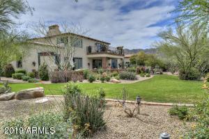 5347 E ROYAL PALM Road, Paradise Valley, AZ 85253