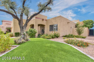 2626 E ARIZONA BILTMORE Circle, 44, Phoenix, AZ 85016