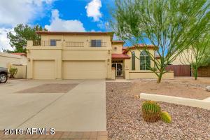 1349 N LAKESHORE Drive, Chandler, AZ 85226