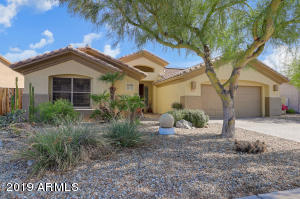 11507 S Morningside Drive, Goodyear, AZ 85338
