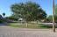 3738 E DUBLIN Street, Gilbert, AZ 85295