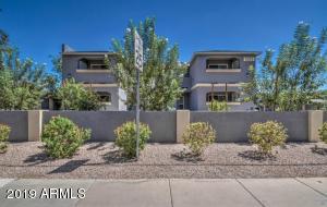 5223 N 17TH Avenue, Phoenix, AZ 85015