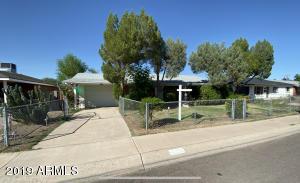 8056 E CLARENDON Avenue, Scottsdale, AZ 85251