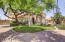 Beautifully Custom Landscaped 15,039 Square Foot Lot
