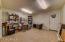 Storage Room 13'X14'
