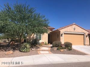 26962 W TONTO Lane, Buckeye, AZ 85396