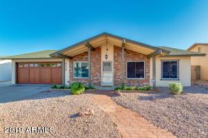 4135 E JICARILLA Street, Phoenix, AZ 85044
