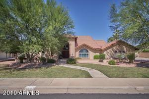 3432 E ENROSE Street, Mesa, AZ 85213