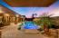 18222 W SOLANO Court, Litchfield Park, AZ 85340