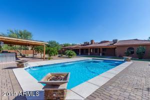 36404 N 27 Street, Cave Creek, AZ 85331