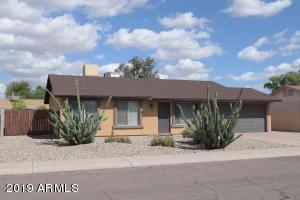 2638 E LIBBY Street, Phoenix, AZ 85032