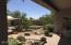 2157 W KATHLEEN Road, Phoenix, AZ 85023