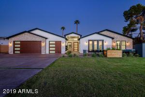 4301 N 68TH Place, Scottsdale, AZ 85251