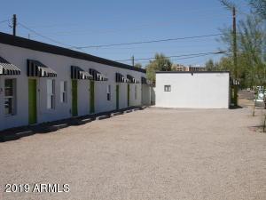 1846 E WASHINGTON Street, Phoenix, AZ 85034