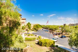 5350 E DEER VALLEY Drive, 3421, Phoenix, AZ 85054