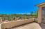22025 N 51ST Street, Phoenix, AZ 85054