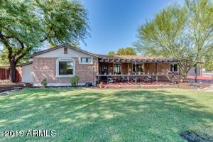 1702 W MACKENZIE Drive, Phoenix, AZ 85015
