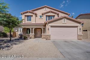43542 W OSTER Drive, Maricopa, AZ 85138