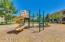 1941 S PIERPONT Drive, 2038, Mesa, AZ 85206