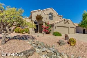 722 W AMBERWOOD Drive, Phoenix, AZ 85045