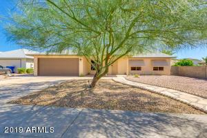 11033 S CHESHONI Street, Phoenix, AZ 85044