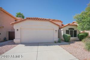 19128 N 79TH Drive, Glendale, AZ 85308