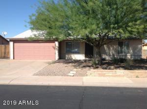 7236 W North Lane, Peoria, AZ 85345