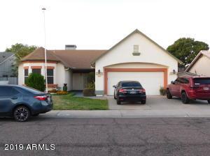 8632 W PERSHING Avenue, Peoria, AZ 85381