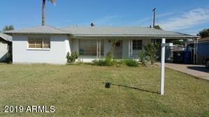 63 S ALLEN Street, Mesa, AZ 85204