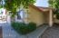 2153 E SARATOGA Street, Gilbert, AZ 85296