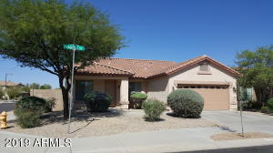 15478 W MADISON Street, Goodyear, AZ 85338