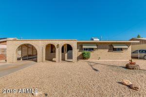 192 W HOLLY Lane, Avondale, AZ 85323