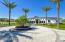 7970 N IRONWOOD Drive, Paradise Valley, AZ 85253